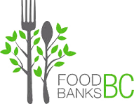 Campbell River Food Bank - Food Banks BC