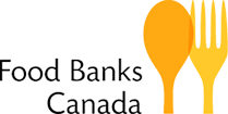 Campbell River Food Bank - Food Bank Canada